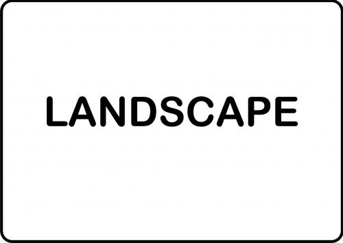 diy-landscape-DIY002