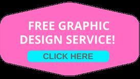 Free graphic design service banner