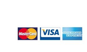 Payment options available at CreateSigns Ltd