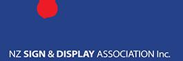 NZSDA Logo
